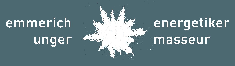 Neues-Logo-Emmerich